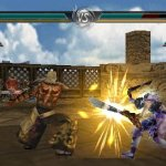 Скриншот Warriors Orochi 2 – Изображение 49