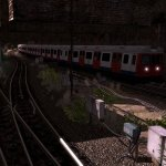 Скриншот World of Subways Vol. 3: London Underground Simulator – Изображение 27