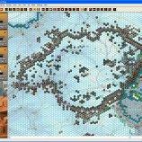 Скриншот Panzer Campaigns: Stalingrad '42