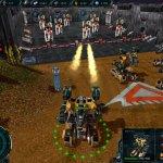 Скриншот Space Rangers 2: Rise of the Dominators – Изображение 36