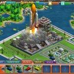 Скриншот Virtual City (2009) – Изображение 8