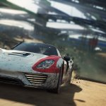 Скриншот Need for Speed: Most Wanted - Deluxe DLC Bundle – Изображение 3