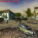 Скриншот Panzer Elite Action: Fields of Glory – Изображение 124