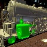 Скриншот Train Mechanic Simulator 2017 – Изображение 12