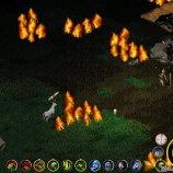 Скриншот Magic & Mayhem