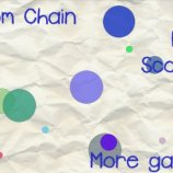 Скриншот BoomChain