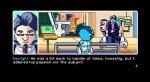 Ретро-киберпанк Read Only Memories выйдет на PS4 и Vita - Изображение 3