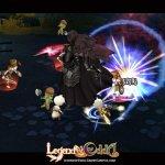 Скриншот Legend of Edda – Изображение 25