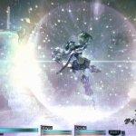 Скриншот Final Fantasy Type-0 – Изображение 10