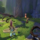 Скриншот Shiness: The Lightning Kingdom – Изображение 10