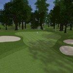 Скриншот Customplay Golf – Изображение 29