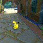 Скриншот PokéPark 2: Wonders Beyond – Изображение 15