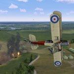 Скриншот Rise of Flight: Channel Battles Edition – Изображение 5