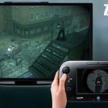 Скриншот ZombiU