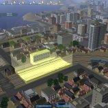 Скриншот A-Train 8