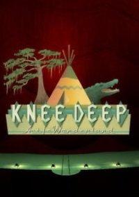 Обложка Knee Deep