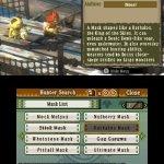 Скриншот Monster Hunter 3 Ultimate – Изображение 36