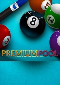 Обложка Premium Pool