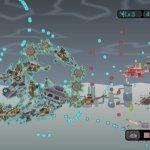 Скриншот BlastWorks: Build, Trade & Destroy – Изображение 48