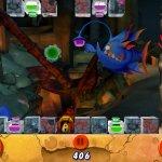Скриншот Gem Smashers (2011) – Изображение 76