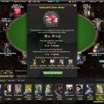 Скриншот World Poker Club – Изображение 9