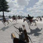 Скриншот Mount & Blade: Warband - Napoleonic Wars – Изображение 1