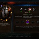 Скриншот Diablo III: Ultimate Evil Edition – Изображение 20