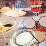 Скриншот Drummer Talent VR – Изображение 1