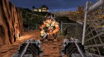 Фейк или нет? По слухам, новый Duke Nukem – «ремикс» DN3D - Изображение 5