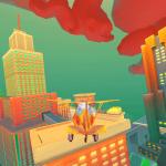 Скриншот Pixwing – Изображение 2