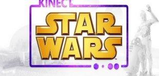 Kinect Star Wars. Видео #9
