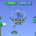 Скриншот Pixel Blocked! – Изображение 4