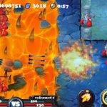 Скриншот Defender 2 – Изображение 4