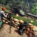 Скриншот Far Cry 3: High Tides – Изображение 3