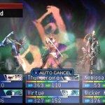Скриншот Shin Megami Tensei: Devil Summoner - Soul Hackers – Изображение 24