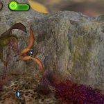 Скриншот Nanosaur 2: Hatchling – Изображение 18
