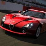 Скриншот Gran Turismo 6 – Изображение 114