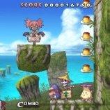 Скриншот Prinny 2