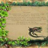 Скриншот Маугли: Удивительный мир животных