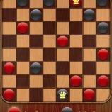 Скриншот Checkers Free