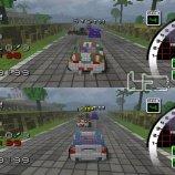 Скриншот 3D Pixel Racing – Изображение 4