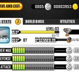 Скриншот Endless Boss Fight