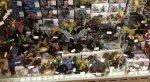 Как устроены японские магазины видеоигр - Изображение 30