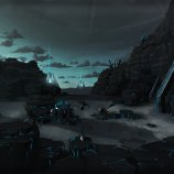 Скриншот Eden Star
