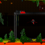 Скриншот Crimson