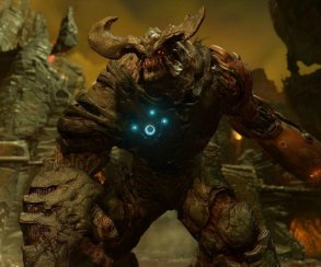 Сами разработчики Doom не смогли пройти ее на максимальной сложности