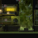 Скриншот Indigo Viper – Изображение 12