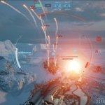 Скриншот Dreadnought – Изображение 21