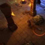 Скриншот Skar: The Hammer Returns – Изображение 2