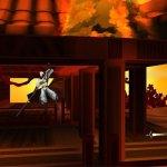 Скриншот Shinobi (2011) – Изображение 40